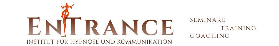 EnTrance – Institut für Hypnose und Kommunikation